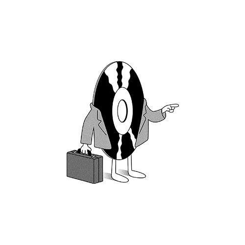 Intramuros's avatar