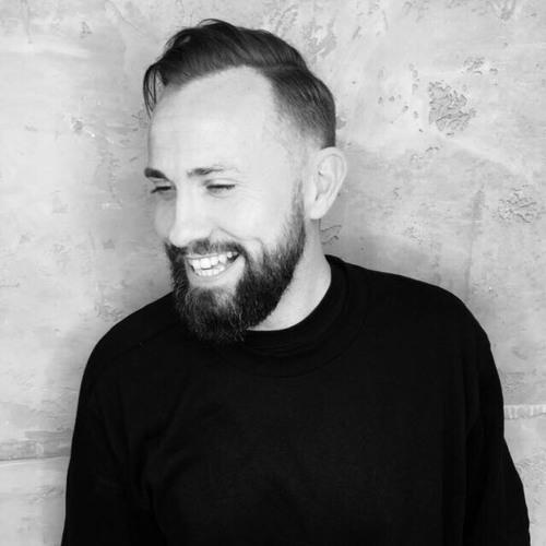 Dirk Siedhoff's avatar