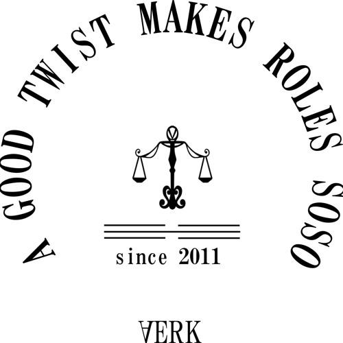 VERK's avatar