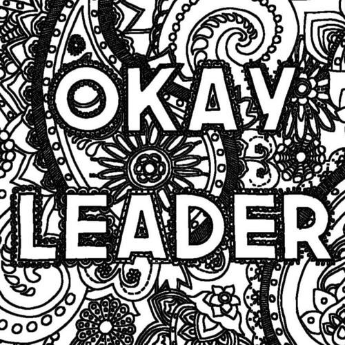 Okay Leader's avatar