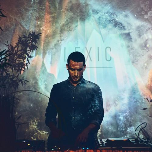 lexic's avatar