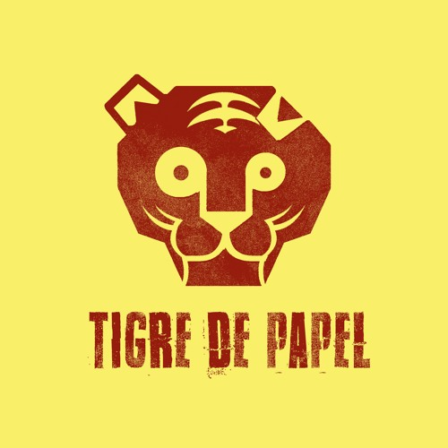 Livraria Tigre de Papel's stream on SoundCloud - Hear the world's sounds