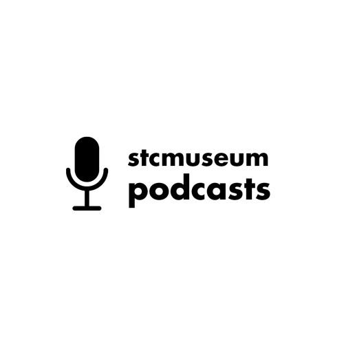 stcmuseum's avatar