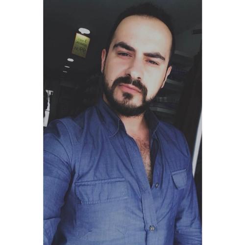 Ali Çokluk's avatar