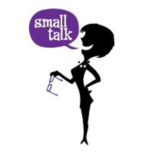 Cynthia_Small's avatar