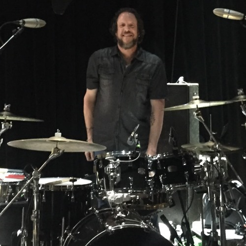 Lee Kelley (Drums/Percussion/Loops/Programming)'s avatar