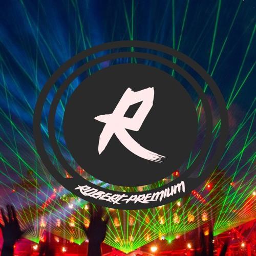 Robert Premium's avatar