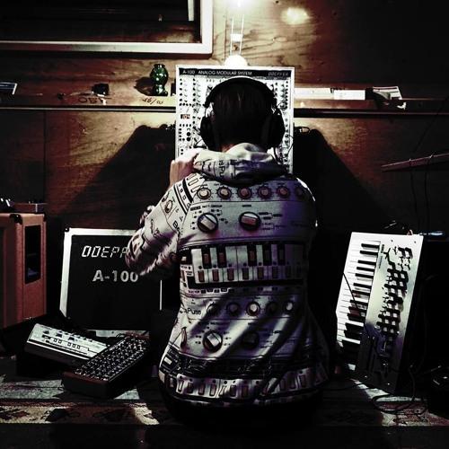 Bio Rhythm No.6
