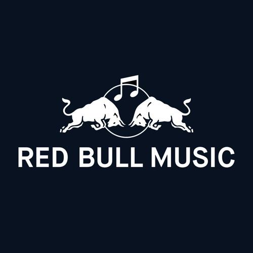 Red Bull Studios London's avatar