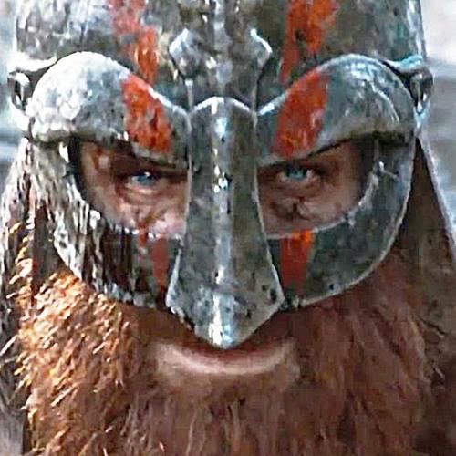 Braeden Conti's avatar