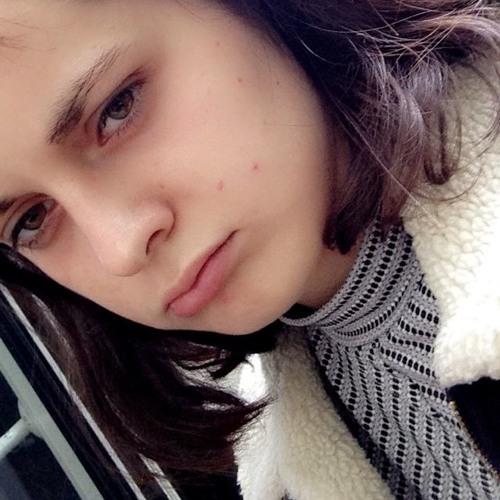 CamilleGuerbeau's avatar