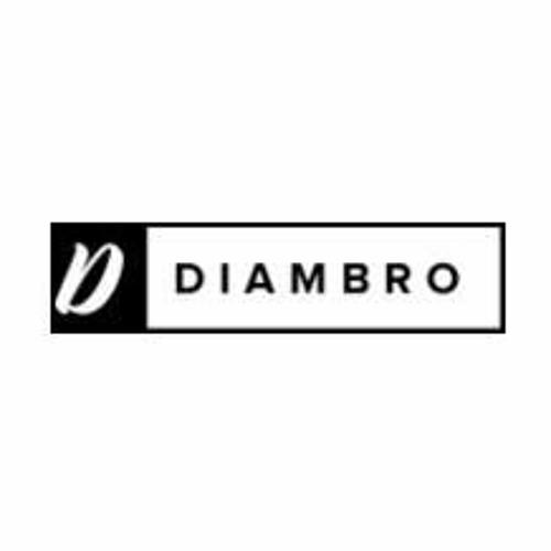 DIAMBRO's avatar