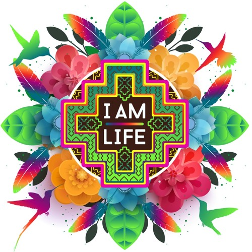 I.AM.LIFE MUSIC's avatar