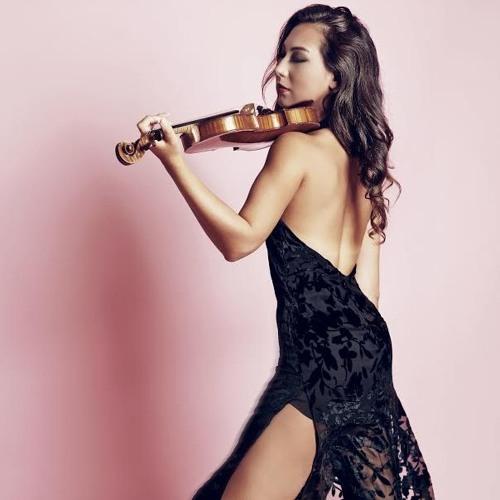 Francesca.Dardani's avatar