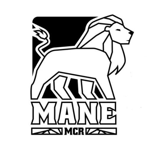 MANE MCR's avatar
