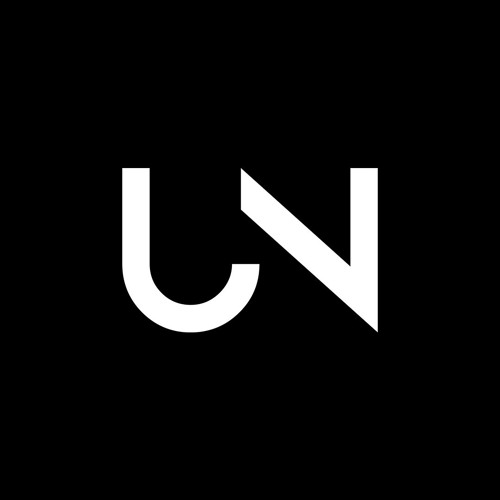 UNCVRD's avatar