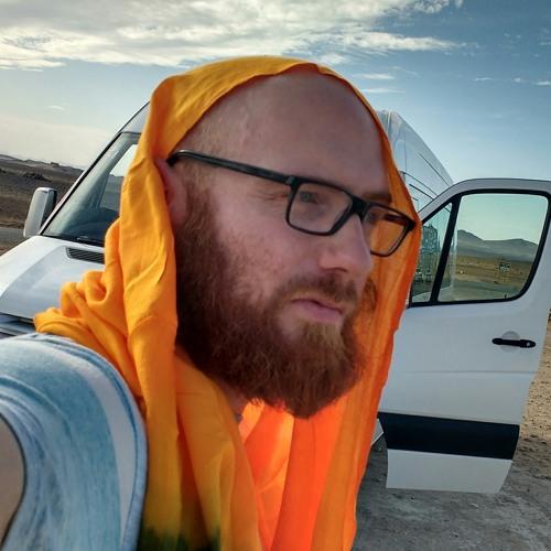 reiskalle's avatar