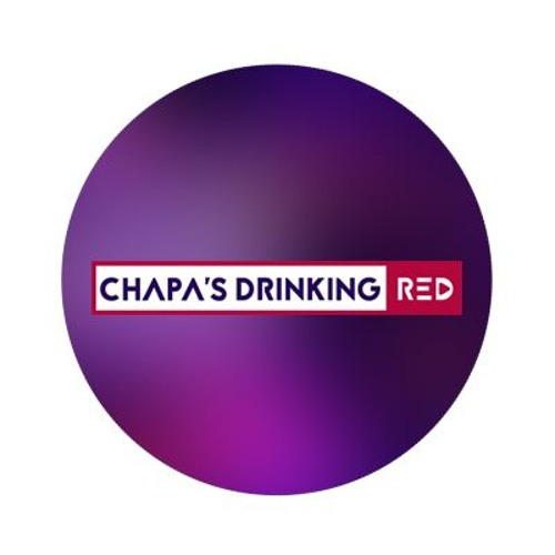 Chapa's drinking red's avatar