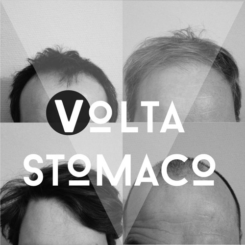 voltastomaco's avatar