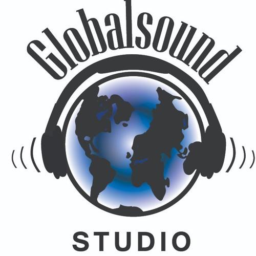 Globalsound Bands's avatar