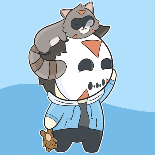 OREOMASTER9000's avatar