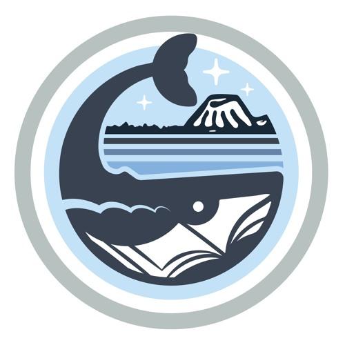 Sitka Public Library's avatar