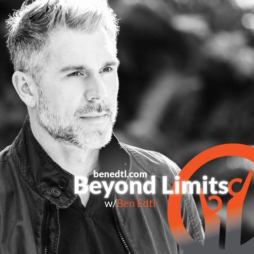 Ben Edtl - Beyond Limits's avatar