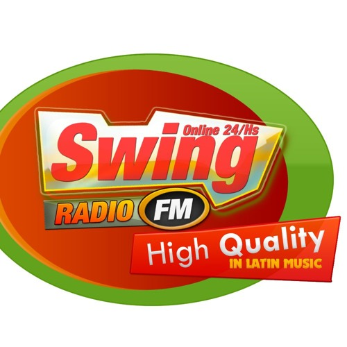 Swing Latino's avatar