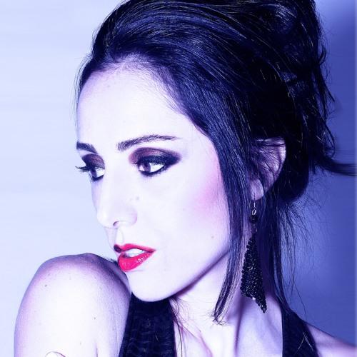 Roberta Ayres's avatar