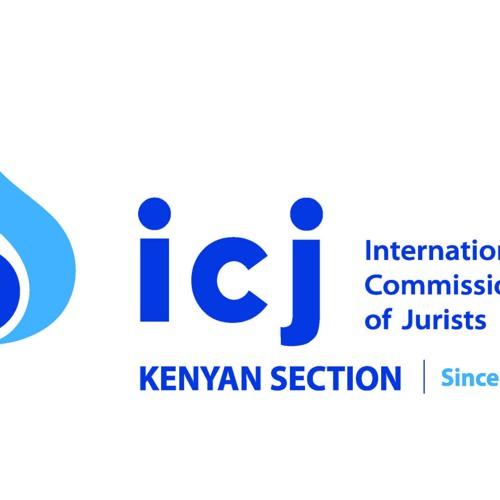 ICJKenya's avatar