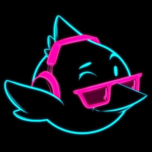 GameLark's avatar