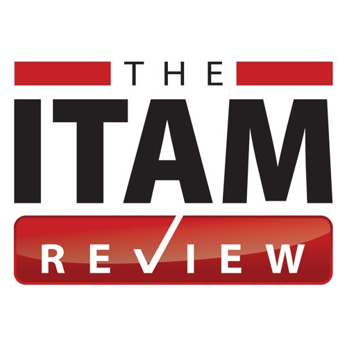 The ITAM Review Podcast's avatar