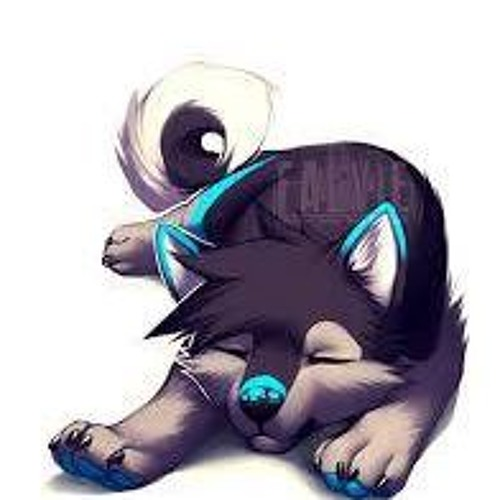 Angel Miosith's avatar
