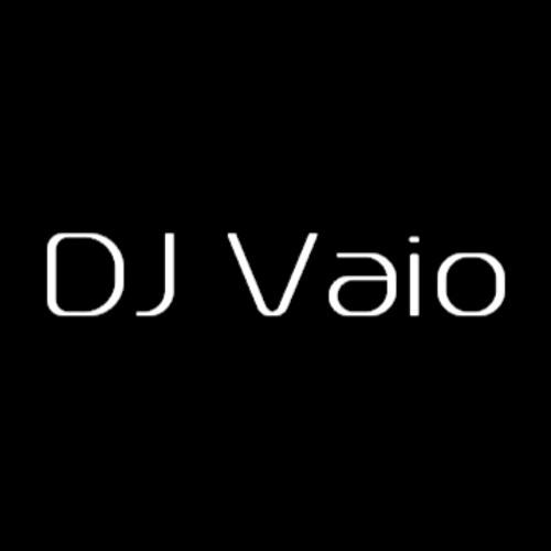 DJ Vaio's avatar
