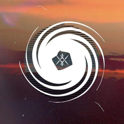Future Bass Nation's avatar