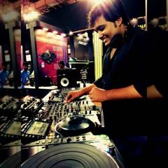 Tumne Agar Pyar Se Retro Remix Dj Amit & Mafiya Prodution