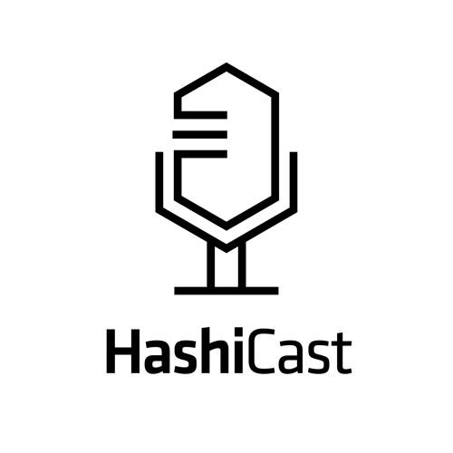 HashiCast's avatar