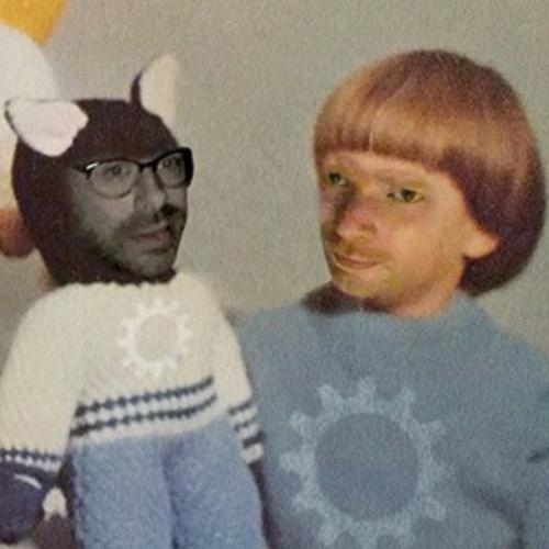 Clogged Cog's avatar