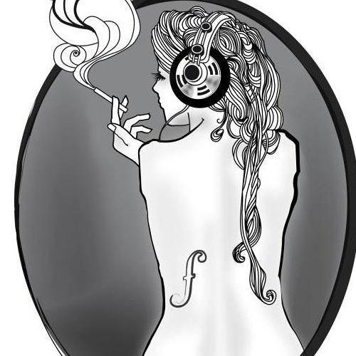 La Note Blanche's avatar