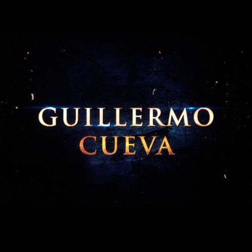 Guillermo Cueva's avatar