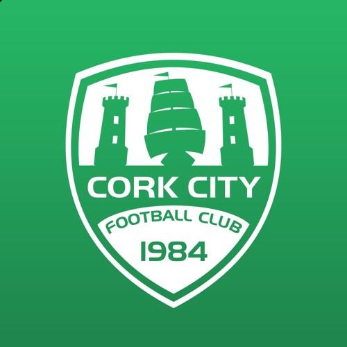 Cork City FC's avatar
