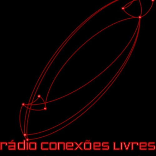 Radio Itapeco_ScandiBahia_Bailux