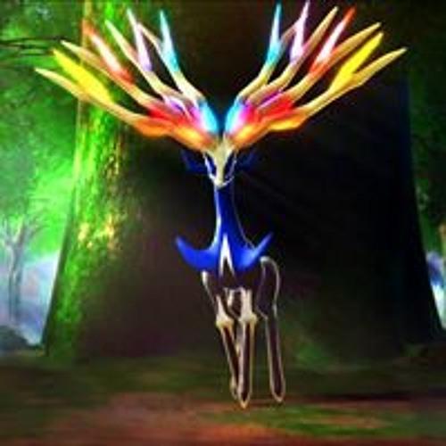 Lucas Vargas's avatar