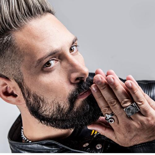 Alberto Remondini's avatar