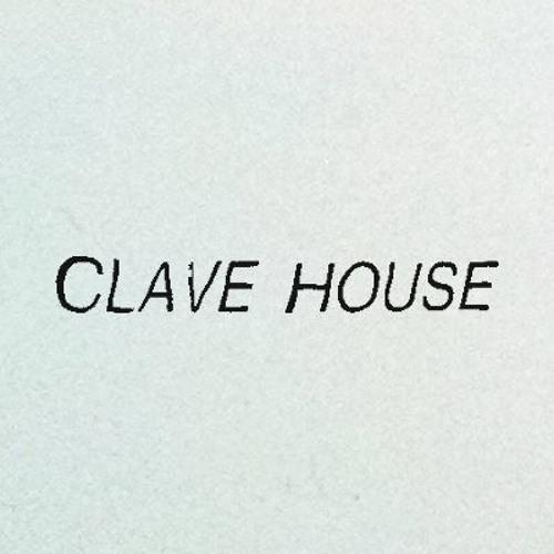 Clave House's avatar