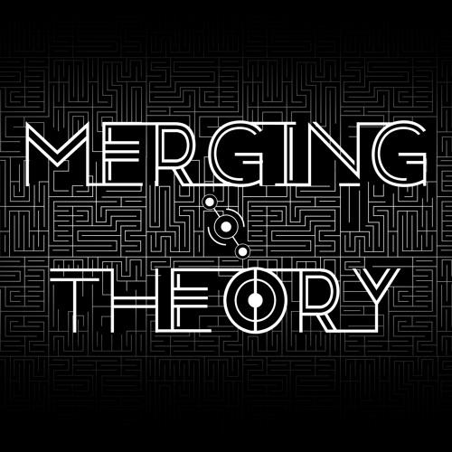 Merging Theory's avatar
