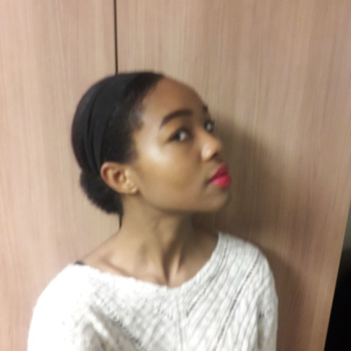 Cyrah Laird's avatar