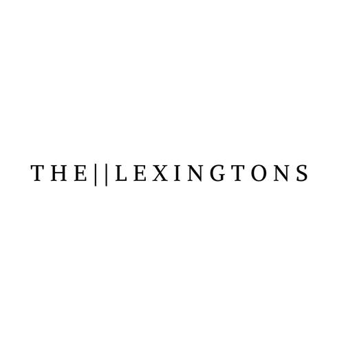The Lexingtons's avatar