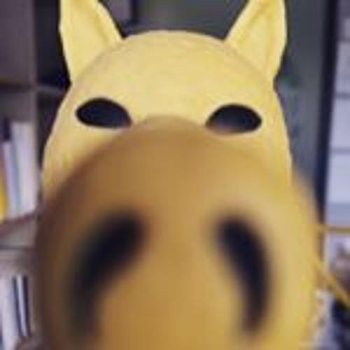KaneSciolto's avatar