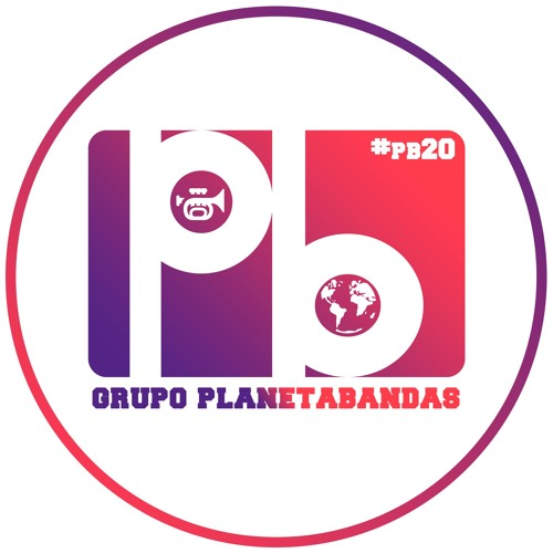 PlanetaBandas Vídeos's avatar